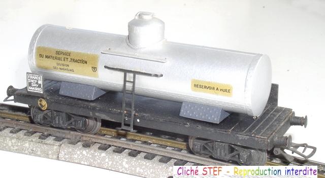 wagons citernes à bogies maquette 120414075402878979718749