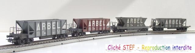 Wagons trémie à bogies maquette 120414075546878979718766
