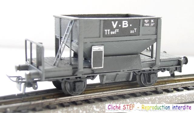 VB maquette trémie  2 ess noir    P1011242