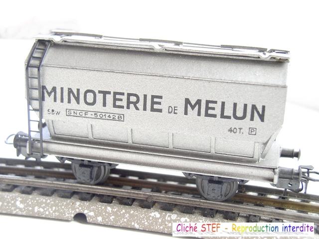 VB maquette trémie 2 ess Melun alu P1011290 b