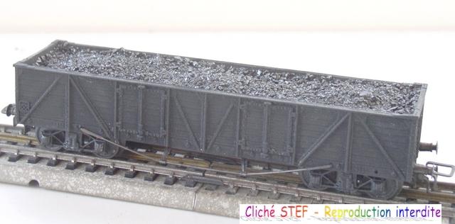 Les séries plastique (locomotive, automotrice voitures, wagons) 120414080225878979718829