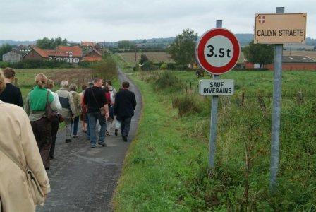 Tweetalige verkeersborden in Frans-Vlaanderen - Pagina 8 1204150239051419619721548