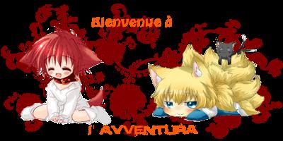 L'Avventura_fiche_boutons 120415083657380559723606