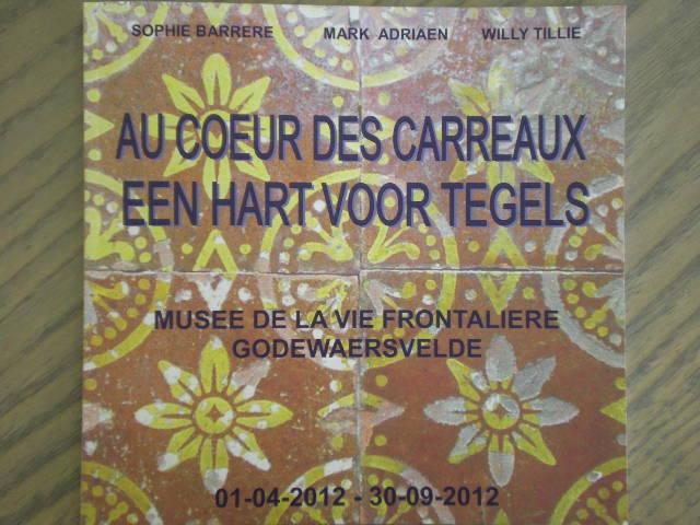 Boekhandels en boeken over Frans-Vlaanderen  - Pagina 3 1204150916191419619723767