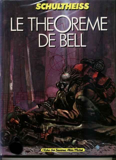 Le Théorème De Bell
