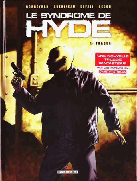 Le syndrome de Hyde[PDF]