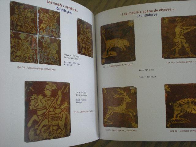 Boekhandels en boeken over Frans-Vlaanderen  - Pagina 3 1204161029181419619725366