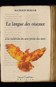 La Langue des Oiseaux 120418030154385009735596