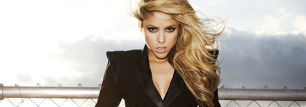 1204180616161432129736588 Shakira chanteuse la plus sexy selon LA weekly