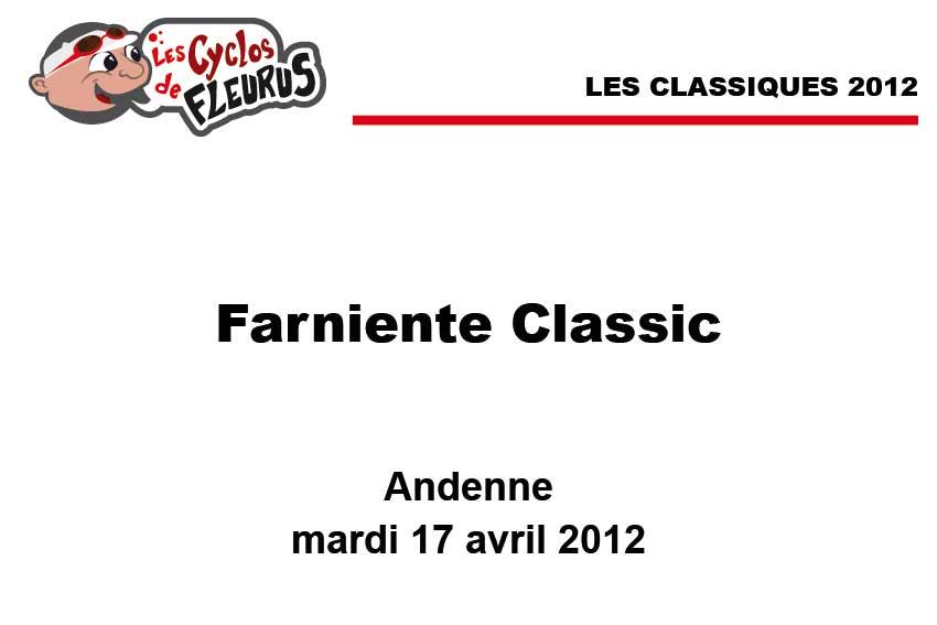 12_05_Farniente - DSCN3480