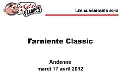 Album 12_05_Farniente
