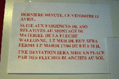 12_05_Farniente - DSCN3485