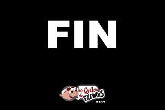 12_05_Farniente - DSCN3525