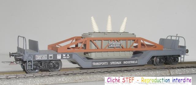 wagons spéciaux surbaissés 120421030416878979745817
