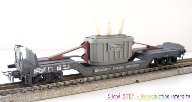 wagons spéciaux surbaissés 120421030417878979745819