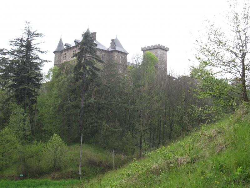Deux sites remarquables sur Lyon-Grenoble 120421075919992679749095