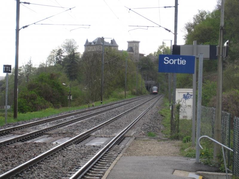 Deux sites remarquables sur Lyon-Grenoble 120421080141992679749104