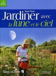 Jardiner selon la Lune 120421081303385009745882