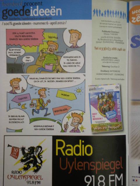 Brochures in het Nederlands - Pagina 4 1204210903311419619749345