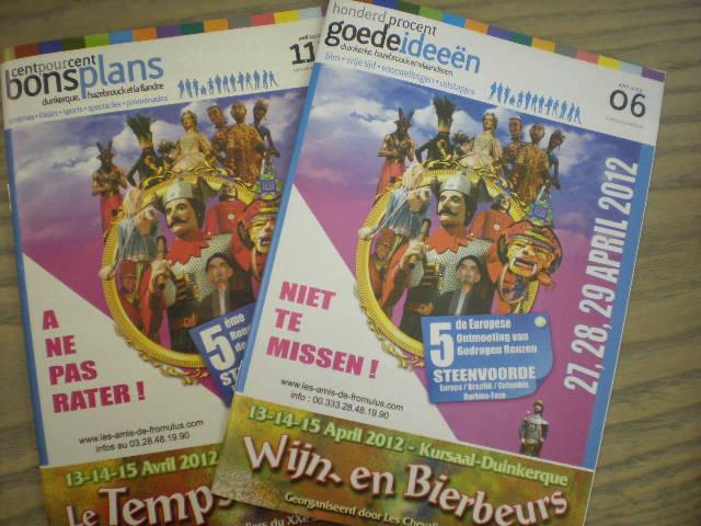 Brochures in het Nederlands - Pagina 4 1204210906511419619749352