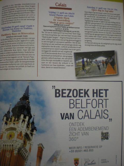 Brochures in het Nederlands - Pagina 4 1204210907351419619749357