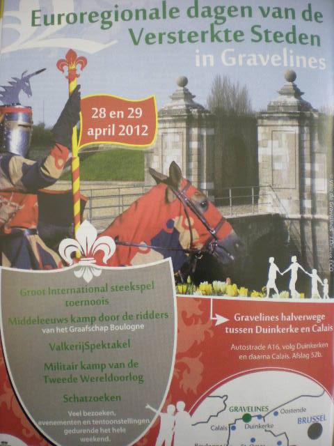 Brochures in het Nederlands - Pagina 4 1204210908431419619749359