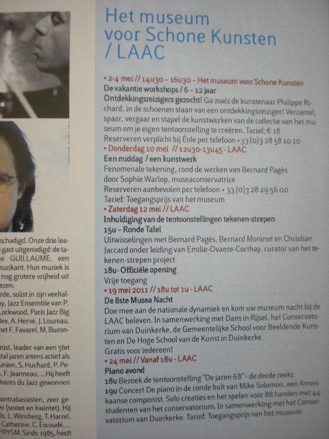 Brochures in het Nederlands - Pagina 4 1204210909571419619749363