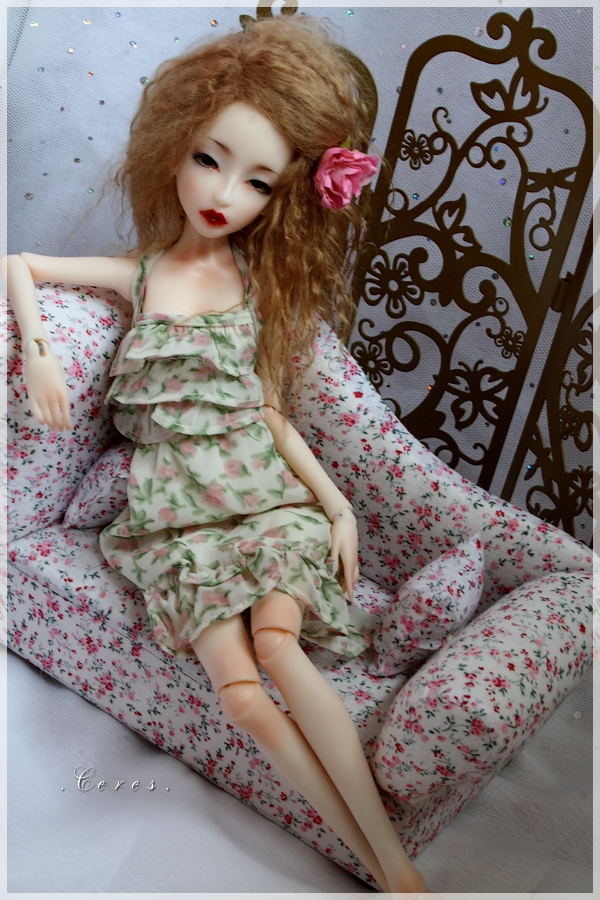 . Clochette . (Sixtine -Dark Tales Dolls) P25bas - Page 4 120422072118462849753425