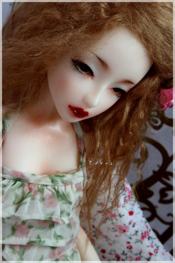 . Clochette . (Sixtine -Dark Tales Dolls) P25bas - Page 4 120422072121462849753426