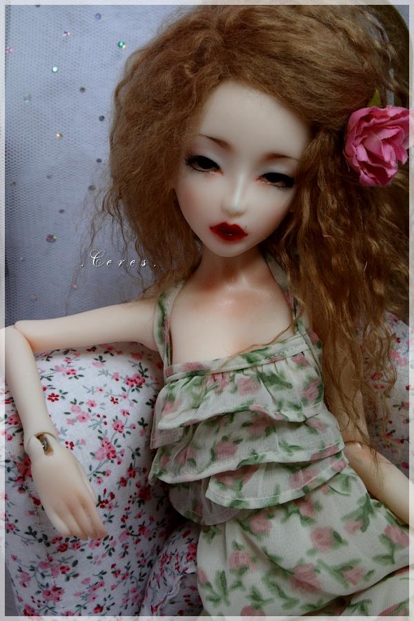 . Clochette . (Sixtine -Dark Tales Dolls) P25bas - Page 4 120422072123462849753427