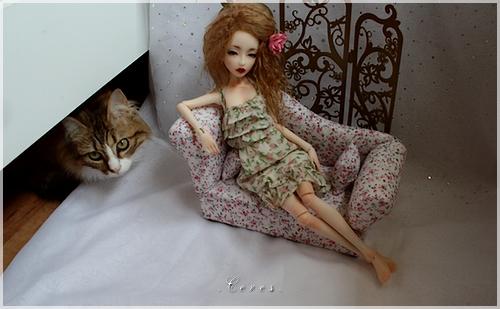 . Clochette . (Sixtine -Dark Tales Dolls) P25bas - Page 4 120422072124462849753428