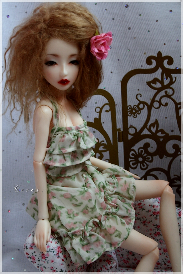 . Clochette . (Sixtine -Dark Tales Dolls) P25bas - Page 4 120422072124462849753429