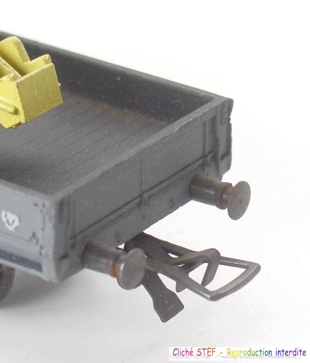 VB attelage type 3 P1011795