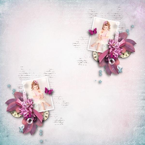 http://nsm05.casimages.com/img/2012/04/23//1204231135511457249759233.jpg