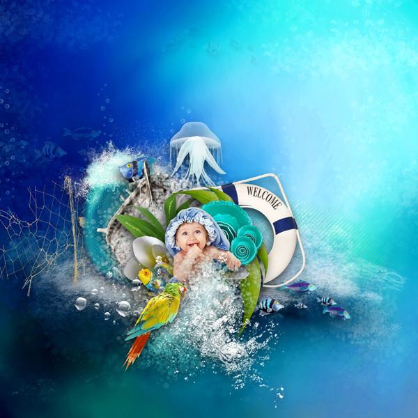 http://nsm05.casimages.com/img/2012/04/23//1204231225141457249754849.jpg