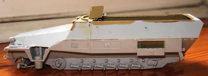 sd kfz 251/1 ausf D Dragon 1/35 - Page 2 120424013639667019760607