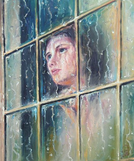Girl_by_the_window_mle26-v