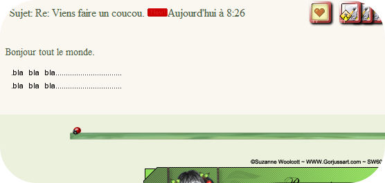 Afficher le profil au dessus du message [template+css] - Page 5 120424051130345429761521