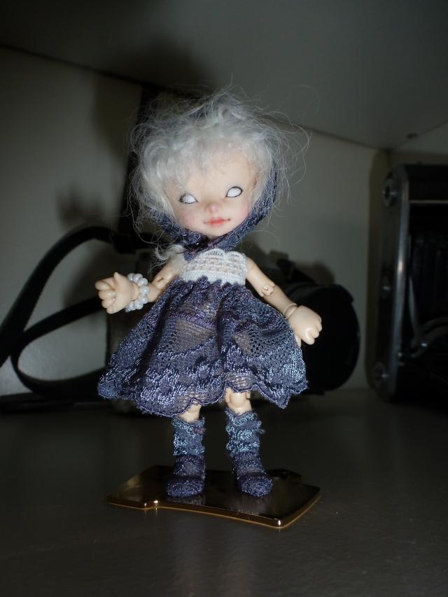 """La petite troupe de l'étrange:""""retour du doll rdv """"p6 - Page 3 120426080337920499768993"""