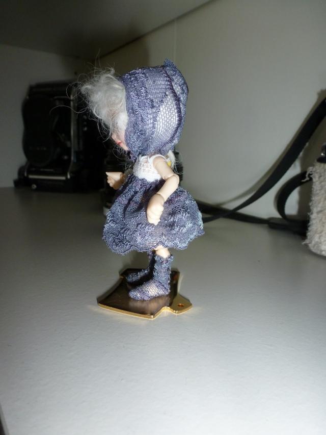 """La petite troupe de l'étrange:""""retour du doll rdv """"p6 - Page 3 120426080426920499768995"""