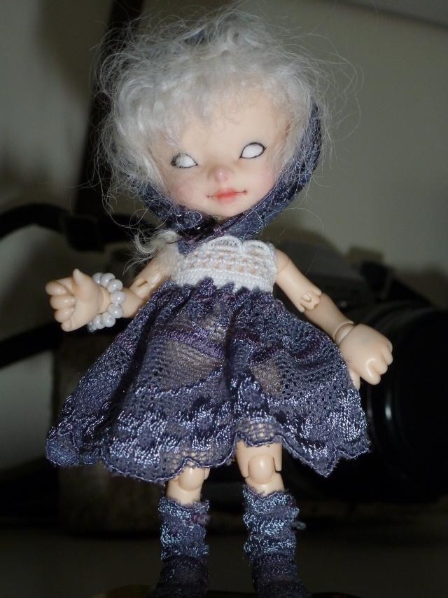 """La petite troupe de l'étrange:""""retour du doll rdv """"p6 - Page 3 120426080613920499768998"""