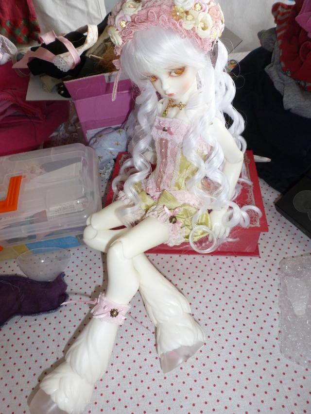 """La petite troupe de l'étrange:""""retour du doll rdv """"p6 - Page 3 120426082620920499769021"""