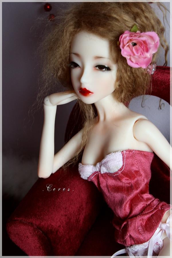 . Clochette . (Sixtine -Dark Tales Dolls) P25bas - Page 4 120426091419462849771584