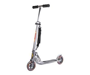 hudora-big-wheel-xxl-144