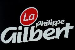 12_06_Gilbert - DSCN3530