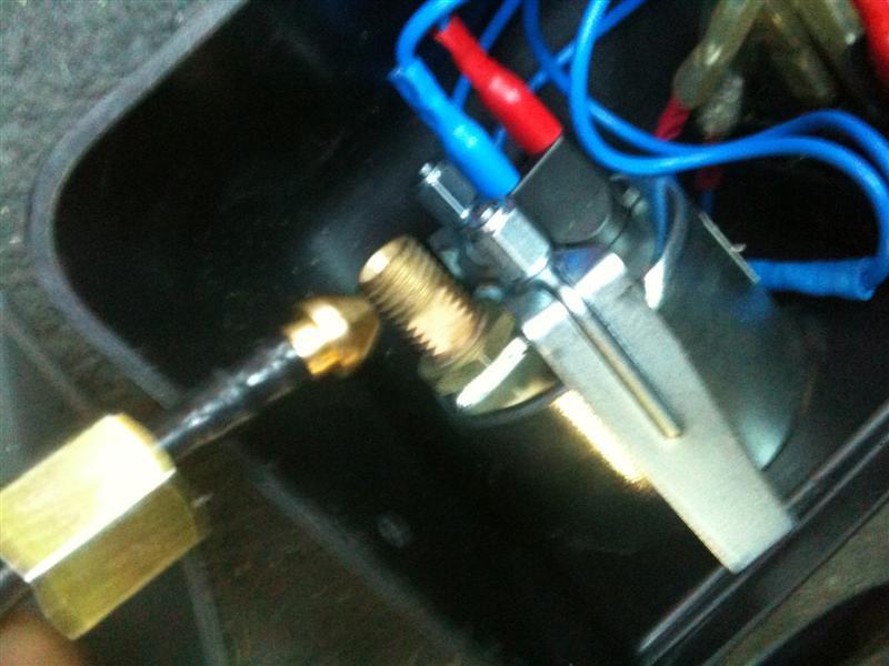 Montage mano pression turbo - Page 2 120429070415468569783877