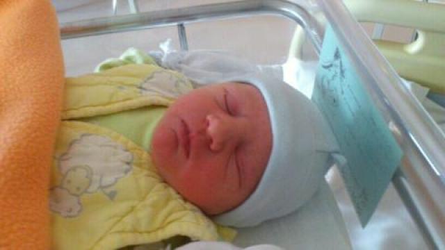 naissance d'un futur suzukiste 120429100154535319784593