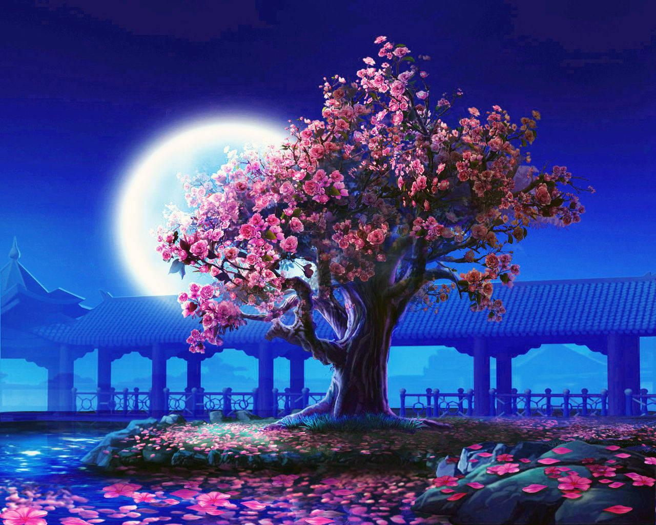Mouchoirs roses à la menthe dans Amour physique 120430040341803579785163
