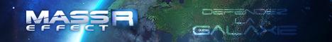 Mass Effect : Reborn 1204300949061140819789447