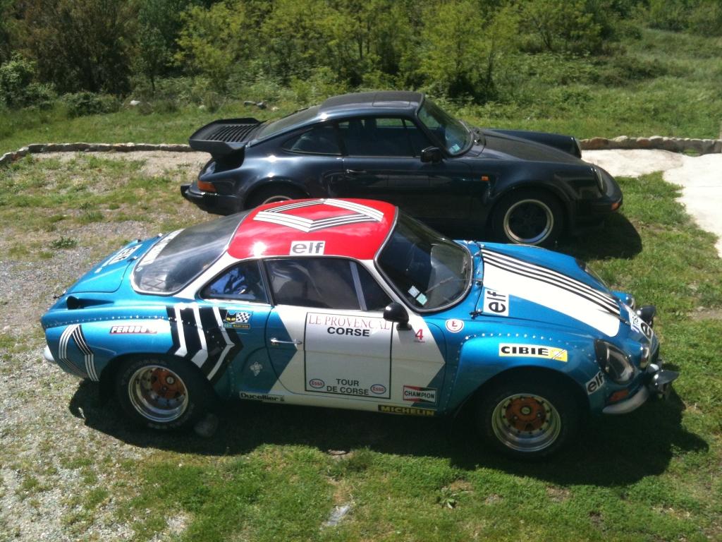petit nouveau sur le forum+ photo alpine course VHCR 1205020946541282859798996